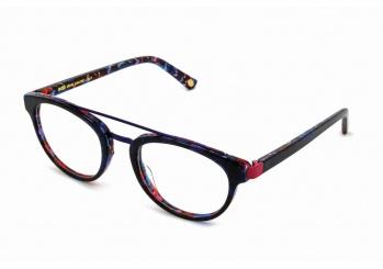lunette de vue comment faire pour choisir sa monture de lunettes on vous dit tout. Black Bedroom Furniture Sets. Home Design Ideas