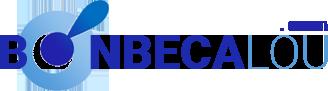 Bonbecalou.com